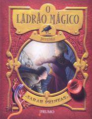 O ladrão mágico - Perdido