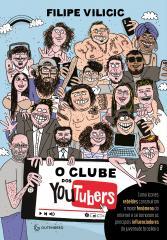O clube dos youtubers