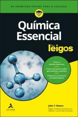 Química essencial para leigos