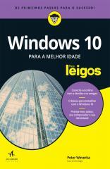 Windows 10 para melhor idade para leigos