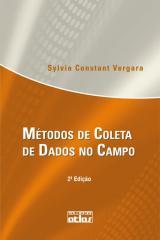 Métodos De Coleta De Dados No Campo
