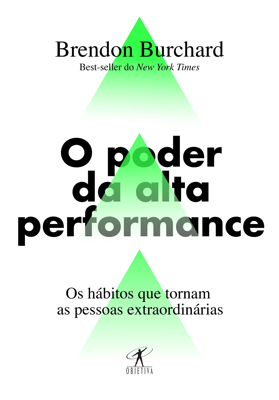 O poder da alta performance
